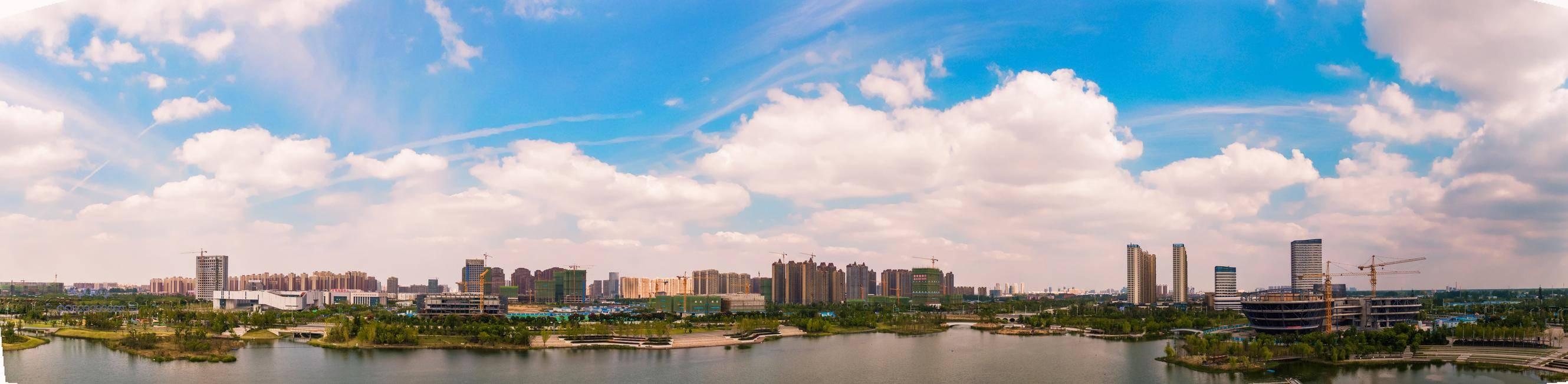 双清湾.jpg